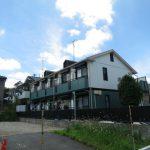 サントノーレ秋川 206